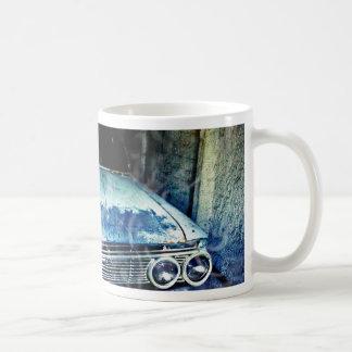 Impala Koffiemok
