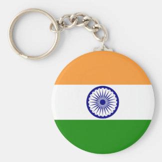 India Sleutelhanger