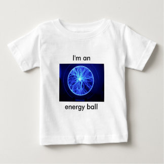 Indigo Baby T Shirts