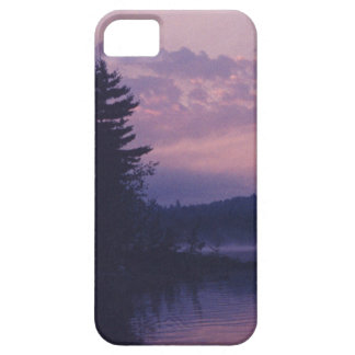 Indisch Meer, Adirondacks, NY Barely There iPhone 5 Hoesje