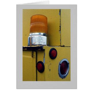 """""""Industrieel Licht """" Briefkaarten 0"""