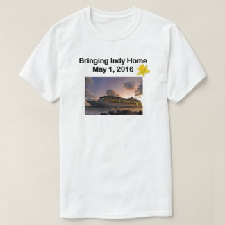 Indy 050116 t shirt