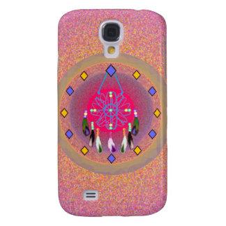 Inheems Amerikaans Hoesje Iphone