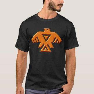 Inheems Thunderbird T Shirt