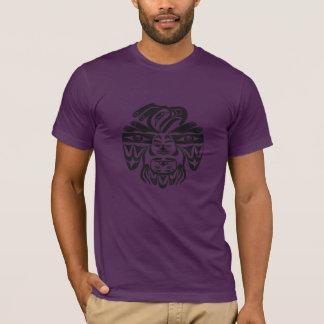 Inheemse Amerikaan, Noordwesten inheemse Amerikaan T Shirt