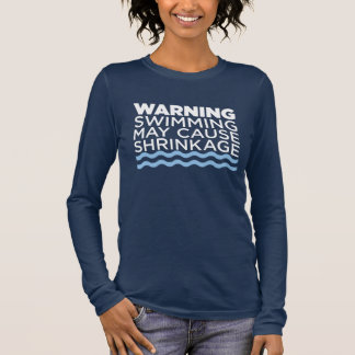"""Inkrimping "" T Shirts"