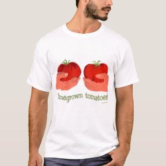 inlandse tomaten t shirt