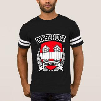 Innsbruck Voetbal Shirt