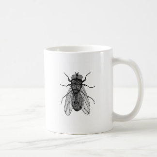 Insect Koffiemok