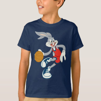 INSECTEN BUNNY™ die door Concurrentie druppelen T Shirt