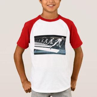 Inspiratie of Inspirerend Ideeën als Zaken T Shirt