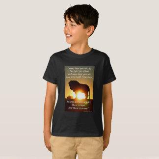 Inspireer T-shirt