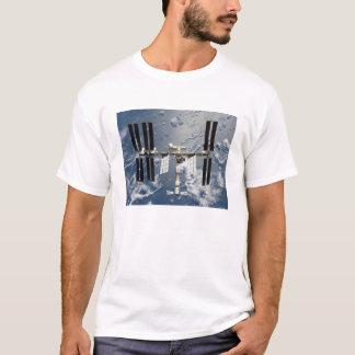 Internationaal Ruimtestation 14 T Shirt