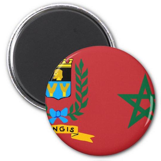 Tanger cadeaubon