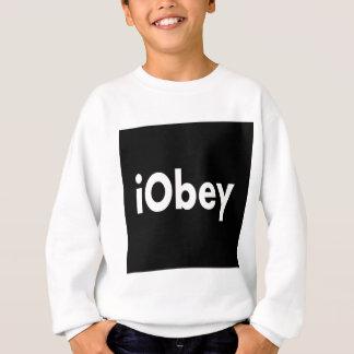 iObey Trui
