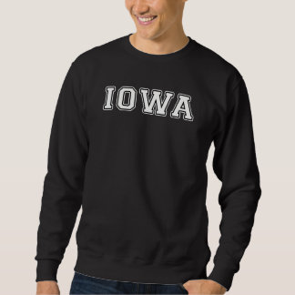Iowa Trui