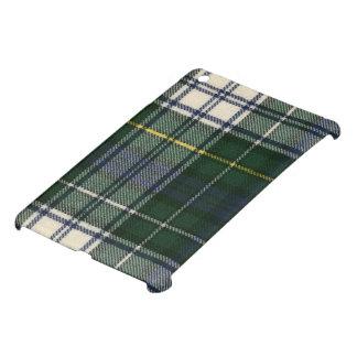 iPad de MINIDruk van het Geruite Schotse wollen iPad Mini Case