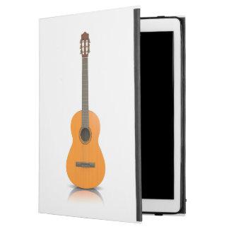 iPad de Pro Klassieke Gitaar van het Hoesje