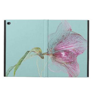 iPad Lucht 2 de Decoratie van de Bloem van het