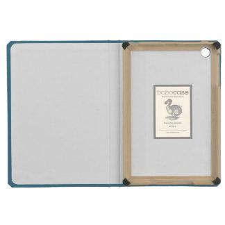 iPad MiniDODOcase