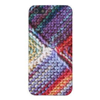 IPC Artisanware breit telefoonhoesje iPhone 5 Hoesje