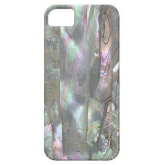 iPhone5/5S Hoesje van de Druk van de MOEDER VAN