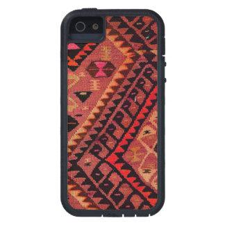 iPhone5s Hoesje van de Woestijn van Kilim