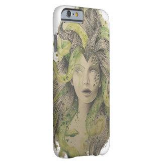 iPhone6/6s Hoesje van de kwal