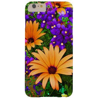 iPhone6/6s hoesje van de zomer