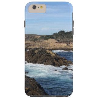 iphone6/6s hoesje van montereybergen