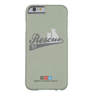 iPhone6/6s Hoesje van redding '57