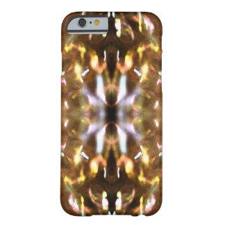 iPhone6/6s Hoesje van verstralers