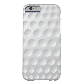 iPhone6S Hoesjes van het golf of uitgezocht voor