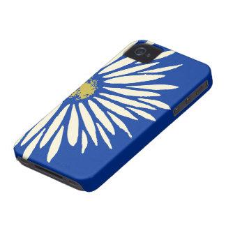 iPhone 4 van Dasiy Geval iPhone 4 Case