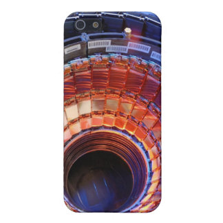iPhone 4 van de draaikolk Hoesje iPhone 5 Hoesje