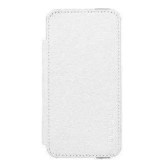 iPhone 5 van Incipio Watson™ van de douane het