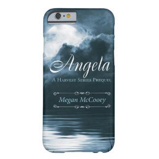 iPhone 6/6s Angela Cover van Apple