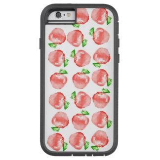 iPhone 6/6s, het Taaie Hoesje van de Telefoon van