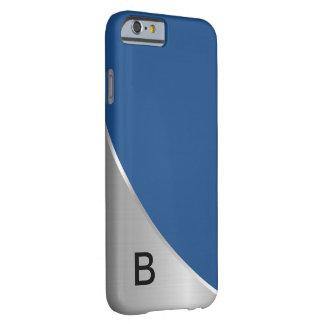 iPhone 6 bedrijfs van het Mannen Hoesje