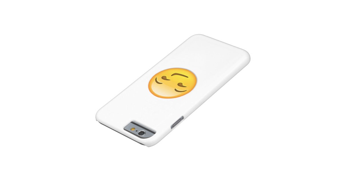 Telefoon iphone 6 hoesje