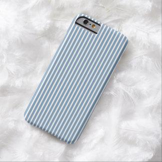 iPhone 6 hoesje - de Tendens van Strepen in het Barely There iPhone 6 Hoesje