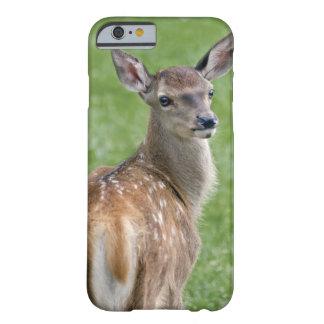 iPhone 6 van Bambi hoesje-Partner Hoesje