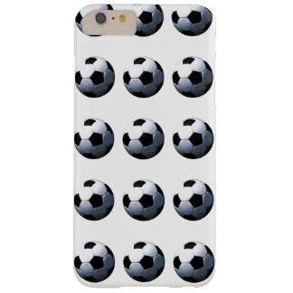 voetbal hoesjes iphone 6 plus