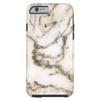 iPhone 6 van de Kunst van het Agaat van de boom Tough iPhone 6 Hoesje