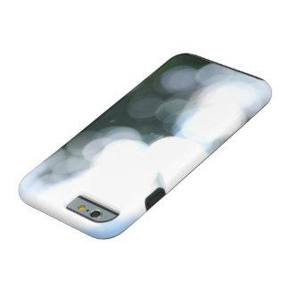 iPhone 6 van de lichte en Fotografie van het Tough iPhone 6 Hoesje