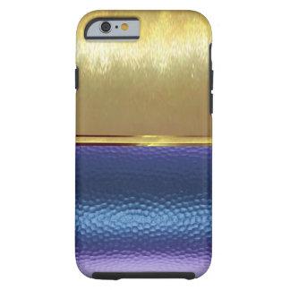 iPhone 6 van de luxe het Koele Geval van het Tough iPhone 6 Hoesje