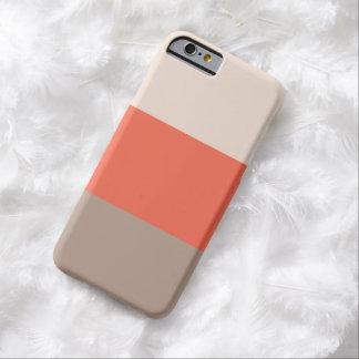 iPhone 6 van de Strepen van de mode hoesje