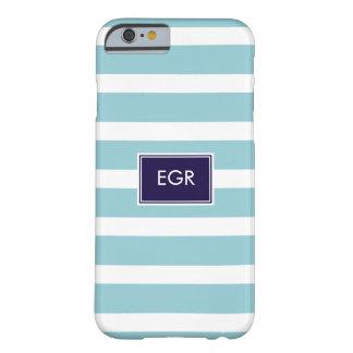 Blader door onze iPhone 6 Hoesjes Collectie en personaliseer op kleur,  design of stijl.