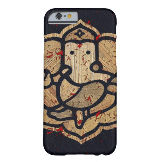 iPhone 6 van Ganesh hoesje