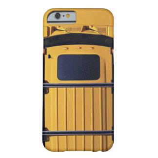 iPhone 6 van Hummer hoesje